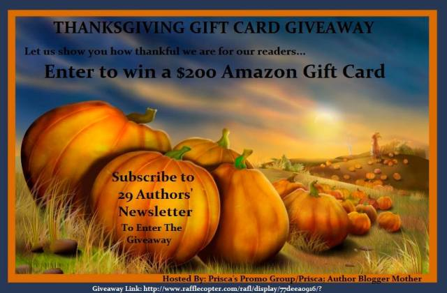 thanksgiving-giveaway